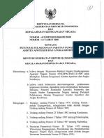 ANGKA KREDIT APOTEKER.pdf
