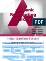 axisbank-090918045310-phpapp01 (1)