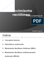 andrsgarcaruiz-presentacin-120518095609-phpapp01-120518100631-phpapp01.ppsx
