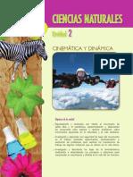 cien-10u2.pdf