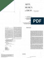 Arte-musica-e-ideas.pdf