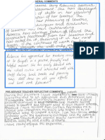 edfx212 general comments