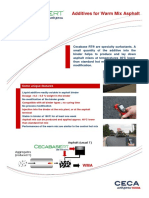 Brochure Cecabase Rt 2014