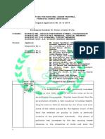 NGT Order 4-12-2014