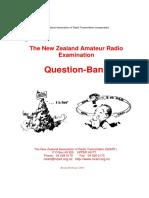 NZART_Questionbank_13022013.pdf