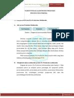 2.-Memahami-alir-proses-produksi-produk-multimedia.doc
