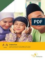 CuepacsCare Brochure APR2015