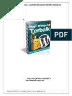 PluginWordpressTerbaik.pdf