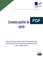 Module-4-RO-Final.pdf
