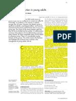 writing 1.pdf