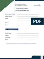 Formulir_Pendaftaran_Career_Center_Summit_2016.pdf