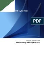 MfgPlanningFunctions.pdf