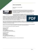 Autohandel und Autohänlder.pdf
