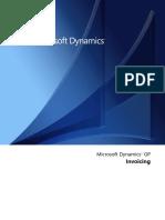 Invoicing.pdf