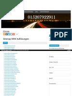 Geschäftsauflösung-Büroauflösung und Wohungsräumung.pdf