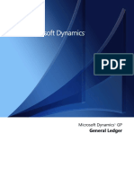 GeneralLedger.pdf
