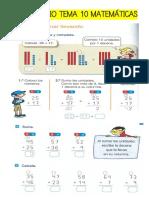 ficha-estudio-tema-10-1r-MAT.pdf