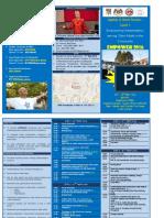 Flyers.pdf.