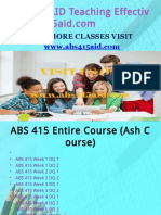 ABS 415