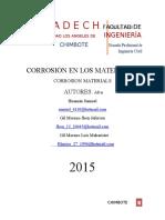 Monografía-tecno-PARTE-II_2.docx