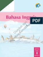 Bahasa Inggris (Buku Siswa).pdf