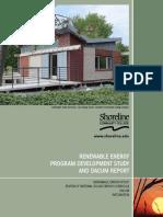 RenewableEnergyReport.pdf