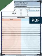 point_of_no_return_campaign_progress_sheet.pdf