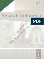 Sejarah Indonesia (Buku Siswa).pdf