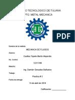 Instituto Tecnologico de Tijuana