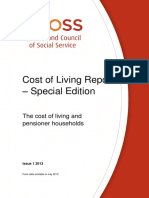 20130813_Cost of Living Pensioner Report FINAL.pdf