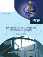 R33-2015_The Promise of Small Satellites