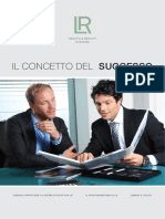 Piano Marketing LR.pdf
