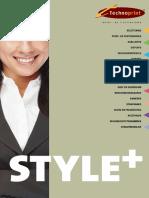 4dba8064b34 catalogus bewegwijzering, verlichting, spanframes en banieren en nog veel  meer!.pdf