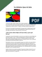 Guía sobre los distintos tipos de tinta.docx