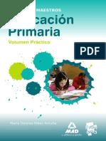 Libro-Supuestos-MAD - PRIMARIA.pdf