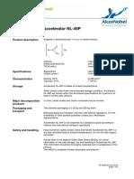 AcceleratorNL-49P