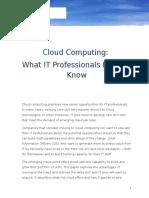 microsoft_cloud_whitepaper.docx