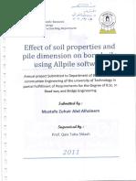mustafaa_zoheer Allpile Case.pdf