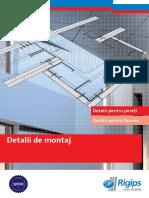 Detalii pereti de compartimentare Rigips.pdf