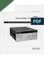 3326A_SRV_TEXT.pdf