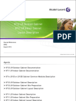 TMO 18552-B WCDMA 9712 LR OD and 9711 LR ID Cabinet Layout _ 14w34.pdf