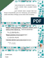 PPT PSM NMR