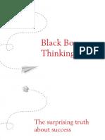 Blackboxthinkingv2