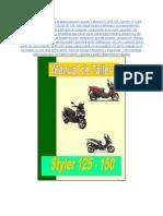ZanellaSTYLER125-ZanellaSTYLER150