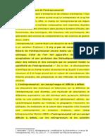 Paper 1 Final Draft Ind Opps (1)-Fr