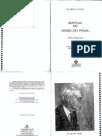 Derecho Penal - Nuñez.pdf
