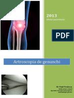 225034836-Artroscopia-de-Genunchi.pdf
