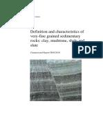 sedimentary_rocks_cr03281n.pdf