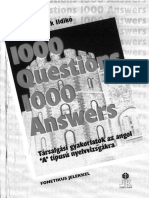 1000_questions_1000_answers.pdf