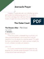 Ultimate-Prayer (1).pdf
